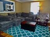 30 Linden Ave - Photo 10