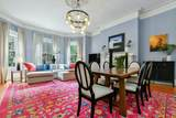 7 Fairfield Street - Photo 3