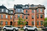 7 Fairfield Street - Photo 21