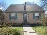 111 Emory St - Photo 1
