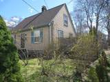 111 Emory St - Photo 2