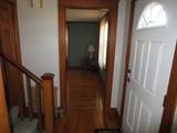 111 Emory St - Photo 13