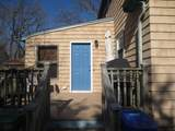 111 Emory St - Photo 20