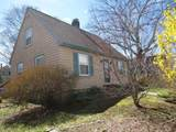 111 Emory St - Photo 3