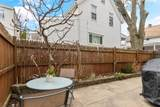 6 Henderson St - Photo 14