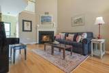 24 Coldspring Dr - Photo 4