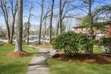 1323 Worcester Road - Photo 14