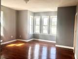 90 Forest Ave - Photo 3