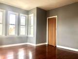 90 Forest Ave - Photo 4