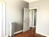 90 Forest Ave - Photo 5