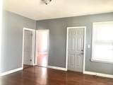90 Forest Ave - Photo 6