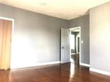 90 Forest Ave - Photo 9