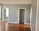 90 Forest Ave - Photo 10