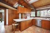 207 Tower Rd - Photo 2