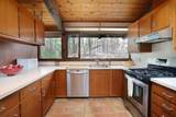 207 Tower Rd - Photo 14
