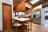 207 Tower Rd - Photo 26