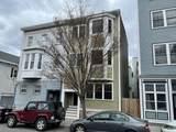 375 Dorchester Street - Photo 11