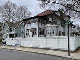 140 Bellevue St - Photo 3