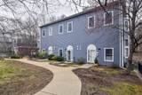 11 South Stone Mill Drive - Photo 2