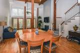 11 South Stone Mill Drive - Photo 6