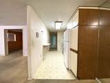 140 Swanson Rd - Photo 4