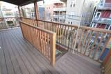 51 Harbor View Street - Photo 5