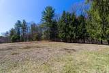 830 Carpenter Lot 33 - Photo 8