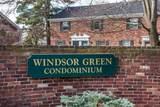 101 Windsor Dr - Photo 22