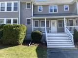23 Stefaniak Ave. - Photo 2