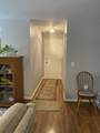 23 Stefaniak Ave. - Photo 14