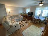 23 Stefaniak Ave. - Photo 9