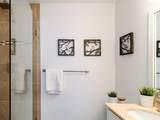 157 Cypress St - Photo 10