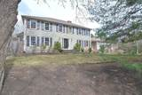 2 Donnelly Drive - Photo 3
