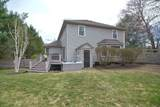 2 Donnelly Drive - Photo 35