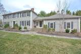 2 Donnelly Drive - Photo 40