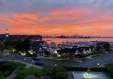 10 Seaport Dr - Photo 24