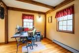 360 Stebbins St - Photo 27