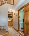 360 Stebbins St - Photo 29
