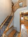 360 Stebbins St - Photo 30