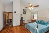 360 Stebbins St - Photo 32
