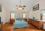 360 Stebbins St - Photo 33