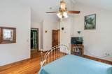 360 Stebbins St - Photo 34