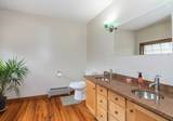 360 Stebbins St - Photo 35