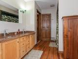 360 Stebbins St - Photo 36