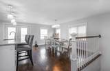 144 W Selden St - Photo 7