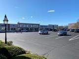 969 Concord St - Photo 3