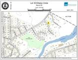 Lot 1B Ethelyn Circle - Photo 4
