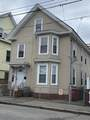 746 Central St - Photo 1