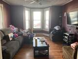 746 Central St - Photo 2