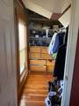 746 Central St - Photo 12